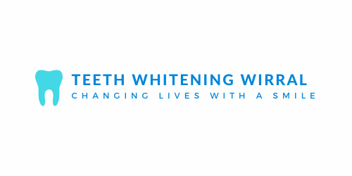 Teeth Whitening Wirral